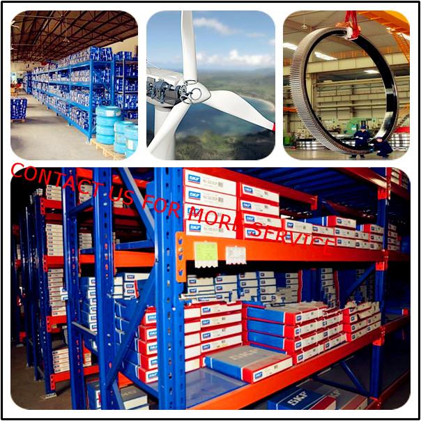 Roller Bearing  M280249D/M280210/M280210XD