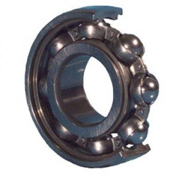 KOYO EE0 Single Row Ball Bearings