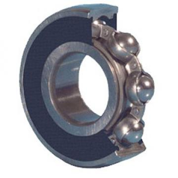 NTN 6306LLUC3/2A_T Ball Bearings