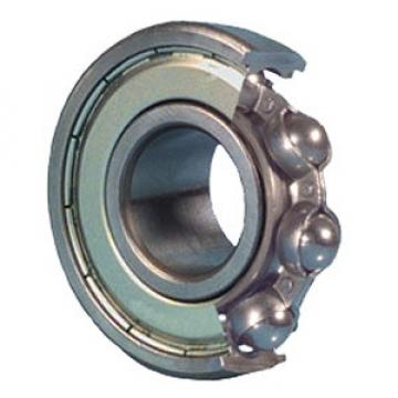 NTN 6022Z Ball Bearings