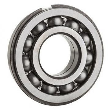 NTN 6307X27JRXNRW3-4C4 Ball Bearings