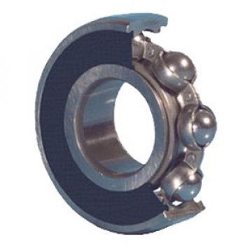 NTN 6804JRLU Ball Bearings