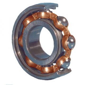NTN 68/670L1 Ball Bearings