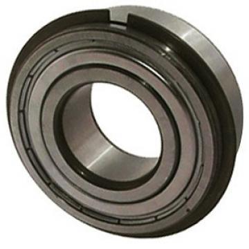 NTN 6306ZZNR/2A Ball Bearings