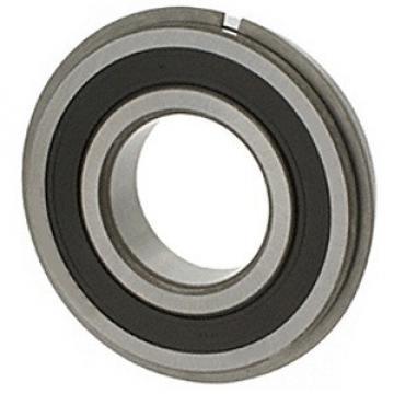 NTN 6208LUNR Ball Bearings