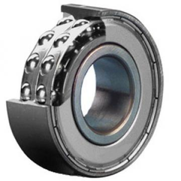 NTN 5204BZZ Angular Contact Ball Bearings