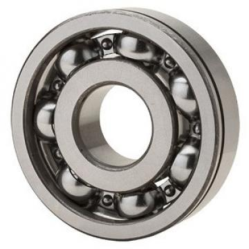 NTN 6206X6JR2NX10RW3#01 Ball Bearings