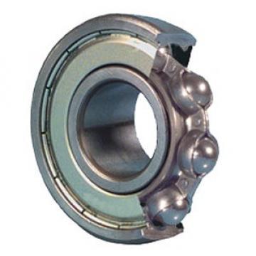 NTN 6307LUZC3/2A Ball Bearings
