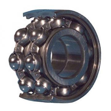 NSK 3318C3 Ball Bearings