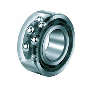 NSK 3206BNRTNC3 Ball Bearings