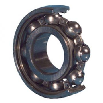 NSK 3307B-2ZTNC3 Ball Bearings