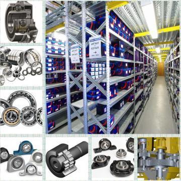 SKF 6300-RS1 Ball Bearings