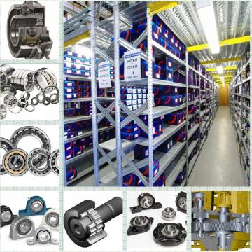 SKF VKHB 2255 Ball Bearings