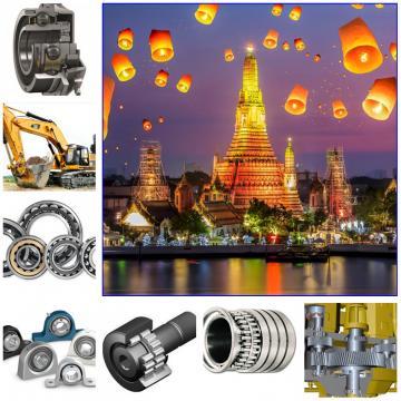 INA LR606-2RSR-A-E Ball Bearings