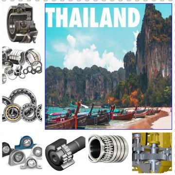 NTN 432212U Ball Bearings