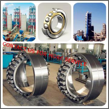 Four-Row Tapered Roller Bearings  EE833161D/833232/833233D