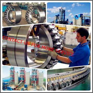 Four-Row Tapered Roller Bearings  380TQO560-3