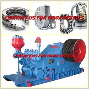 JW7549/JW7510 Tapered Roller Bearing 75x150x42mm