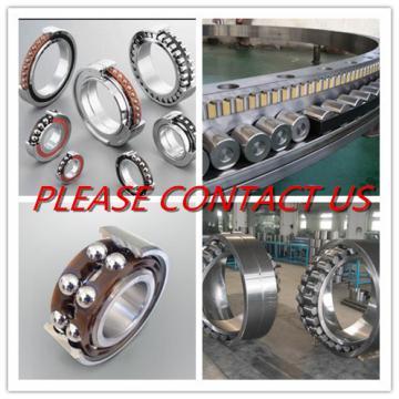Bearing EE127094D/127135