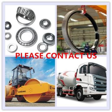 NKIB5906 Needle Roller/Angular Contact Ball Bearing 30x47x25mm