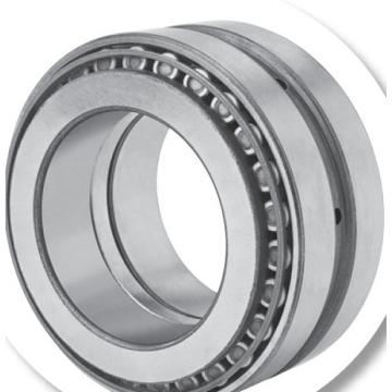 Bearing LM522548 LM522510D