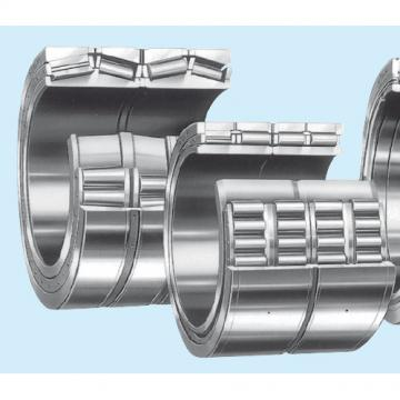 Bearing EE135111D-155-156D