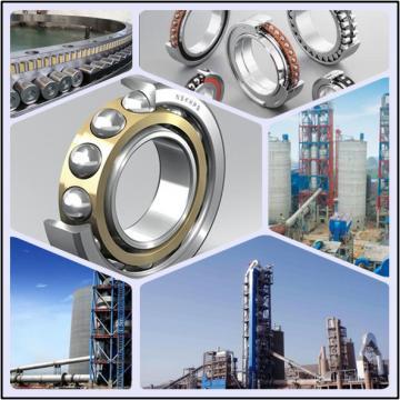 SKF NU 2305 ECP Cylindrical Roller Bearing, Single Row (FAG, NTN, NSK) Cylindrical Roller Bearings