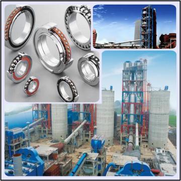 Link Belt MU5211TV cylindrical roller bearing Electric Skateboard Bearings