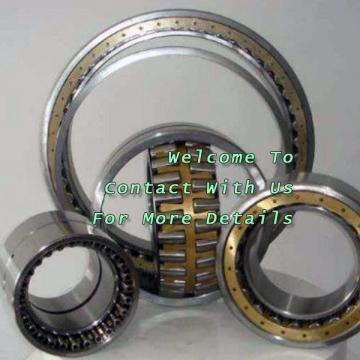 Mud Pump Transmission Shaft Bearing F-85928