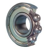 SKF 6307-2Z/C3GJN distributors Ball Bearings