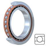 SKF 7010 ACDGA/P4A distributors Precision Ball Bearings