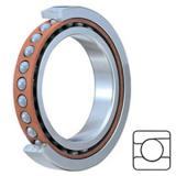 SKF 71936 ACDGA/P4A Precision Ball Bearings