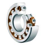 SKF 2212 ETN9/C3 distributors Self Aligning Ball Bearings