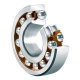 SKF 1311 EKTN9 distributors Self Aligning Ball Bearings