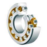 SKF 2304 M distributors Self Aligning Ball Bearings
