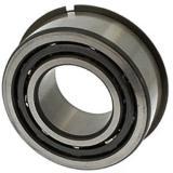 FAFNIR 5314KG distributors Angular Contact Ball Bearings