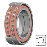TIMKEN 3MMV9115WI DUL Precision Ball Bearings