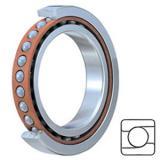 FAFNIR 2MMV9305HX SUL distributors Precision Ball Bearings