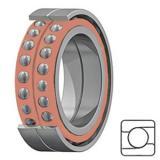 FAFNIR 2MMV9318HX DUM distributors Precision Ball Bearings