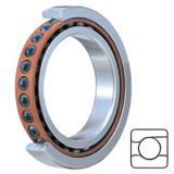 FAFNIR 2MMC9128WI SUH distributors Precision Ball Bearings