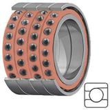 FAFNIR 2MMC9318WI QUL distributors Precision Ball Bearings