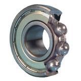 NTN 6309LBZ/2A Ball Bearings
