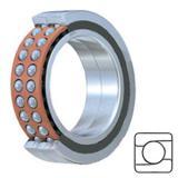 FAFNIR 2MMV9100HXVVDUMFS934 distributors Miniature Precision Ball Bearings