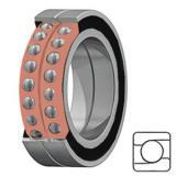 FAFNIR 3MMV9318HXVVDULFS637 distributors Precision Ball Bearings