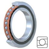 TIMKEN 3MMV9324HXVVSULFS934 Precision Ball Bearings