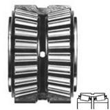 TIMKEN HM136948-90251 Rodamientos de rodillos cónicos