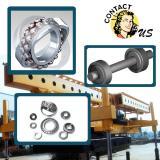 SKF 46x65x10 HMSA10 RG Radial shaft seals for general industrial applications
