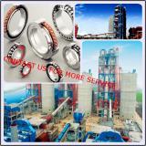 SKF 45x80x8 CRW1 R Radial shaft seals for general industrial applications