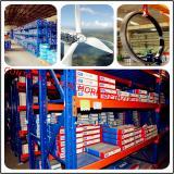 Frac Pump 63001EEJ30 7602-0210-37 Bearing 12x28x12mm