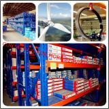 NJ2317E.TVP  Wholesale Bearing
